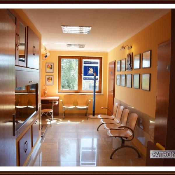 Gabinet pediatryczny-9