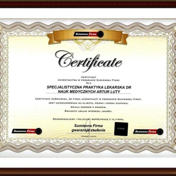 Dyplomy-i-certyfikaty---pediatra-11