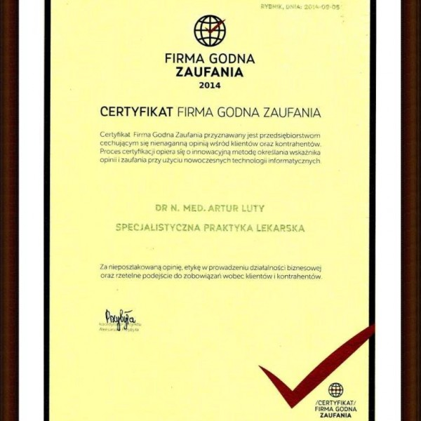 Dyplomy-i-certyfikaty---pediatra-15