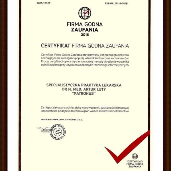 Dyplomy-i-certyfikaty---pediatra-17
