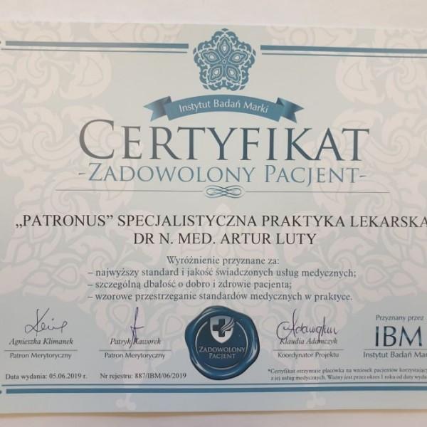 Dyplomy-i-certyfikaty---pediatra-21