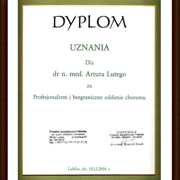 Dyplomy-i-certyfikaty---pediatra-8