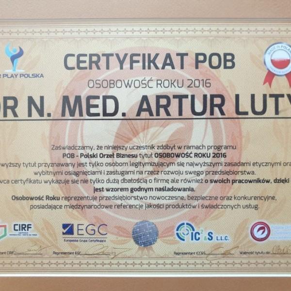 Dyplomy-i-certyfikaty--pediatra-25