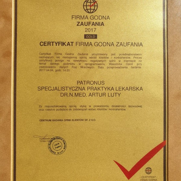 Dyplomy-i-certyfikaty--pediatra-26