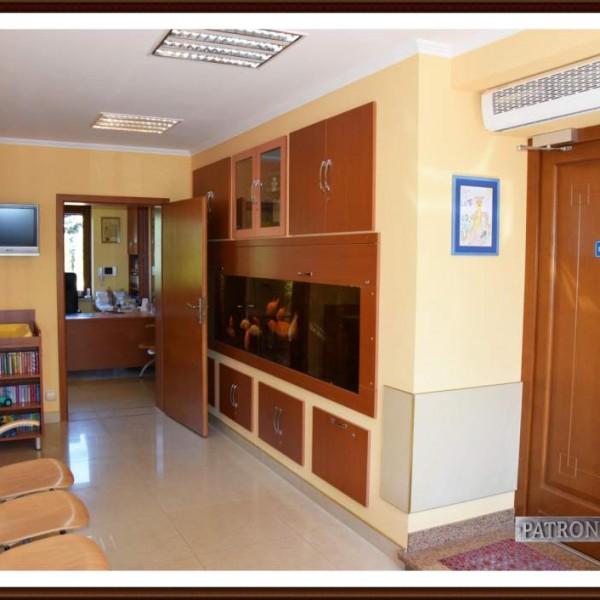 Gabinet pediatryczny-6