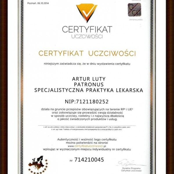 Dyplomy-i-certyfikaty---pediatra-12