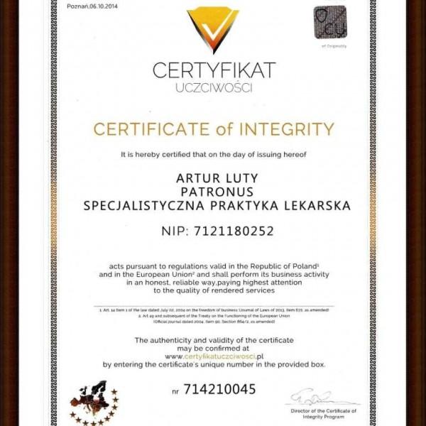 Dyplomy-i-certyfikaty---pediatra-13
