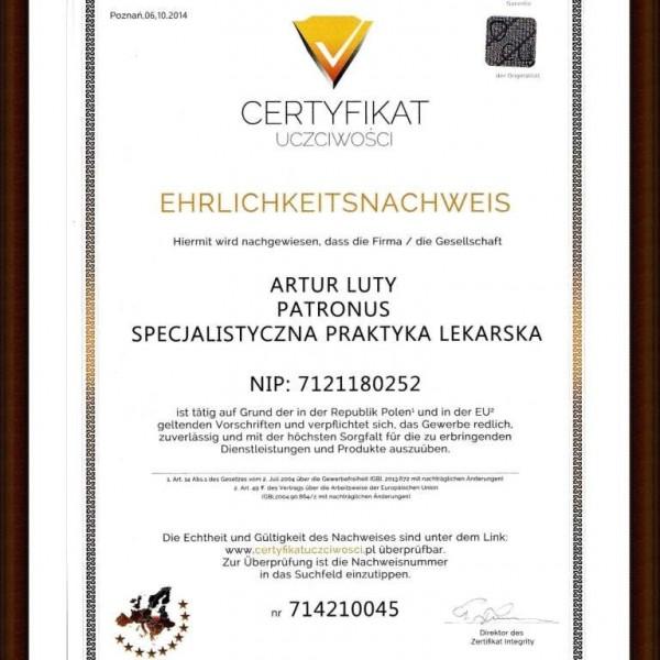Dyplomy-i-certyfikaty---pediatra-14