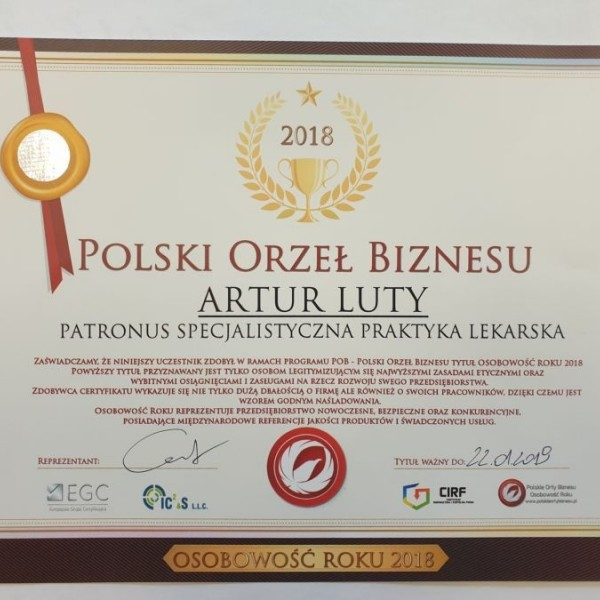 Dyplomy-i-certyfikaty---pediatra-20