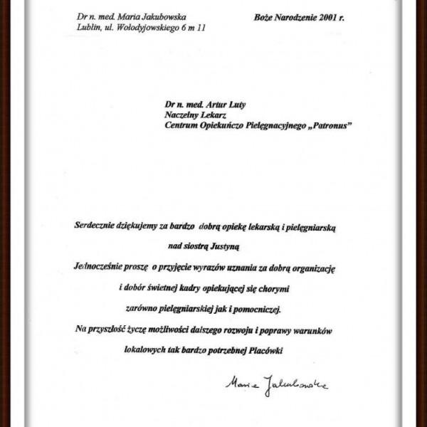 Dyplomy-i-certyfikaty---pediatra-3