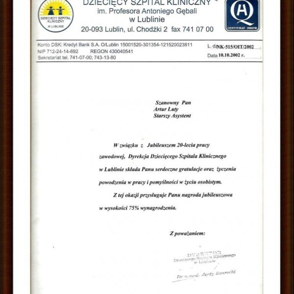 Dyplomy-i-certyfikaty---pediatra-4