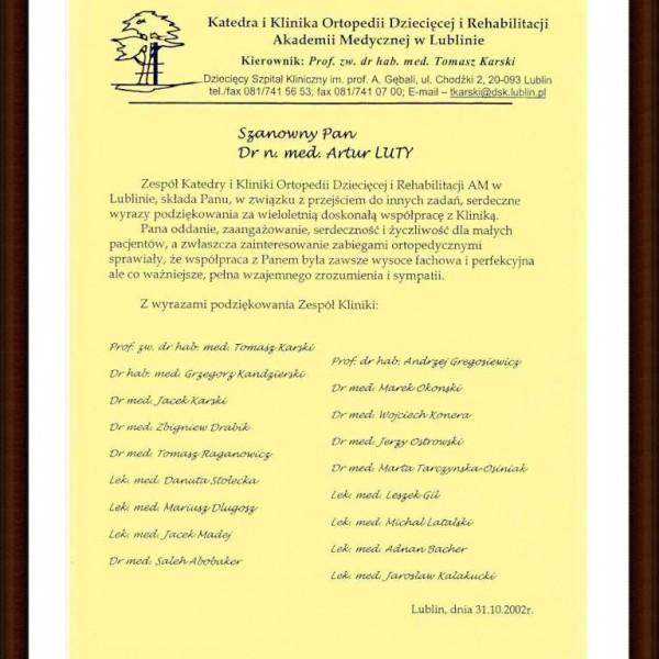 Dyplomy-i-certyfikaty---pediatra-5