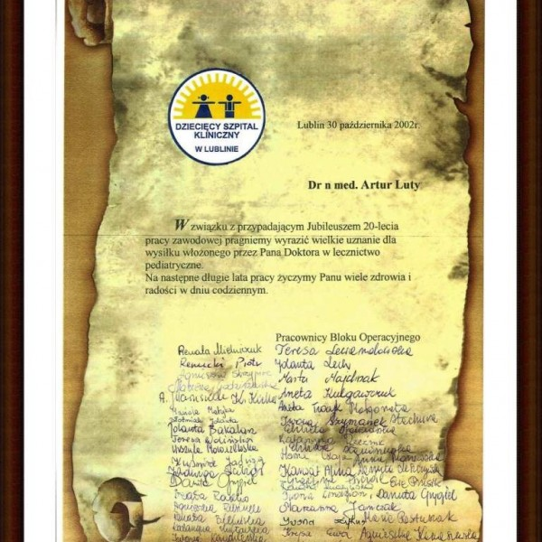 Dyplomy-i-certyfikaty---pediatra-7