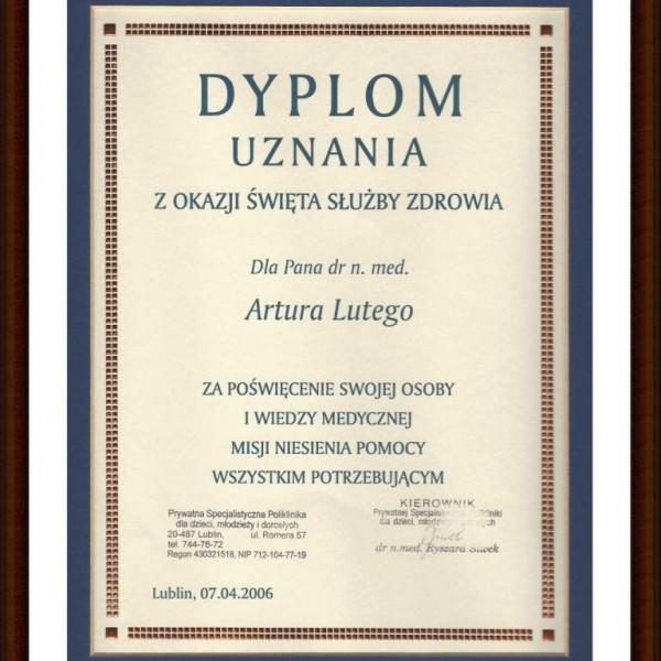 Dyplomy-i-certyfikaty---pediatra-9