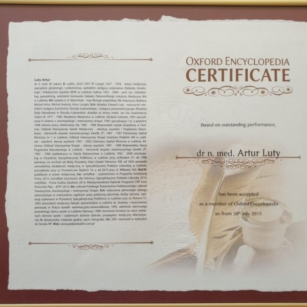 Dyplomy-i-certyfikaty--pediatra-27